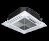 Energolux Davos с зимним комплектом SAS09D1-A/SAU09D1-A W_SET