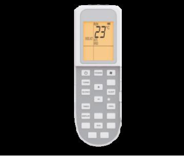 Energolux Davos с зимний комплектом SAS24D1-A/SAU24D1-A W_SET