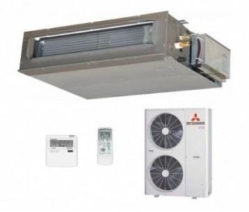 Electrolux EACS-24 HF/N3