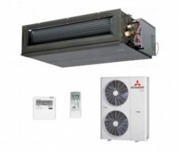 Конвектор Electrolux ECH/R-1500 M