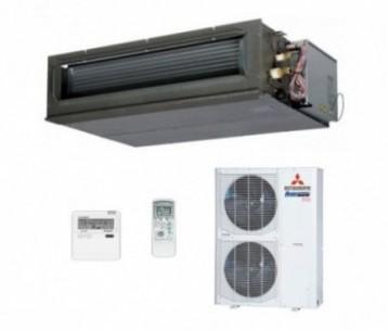Конвектор Electrolux ECH/R-2000 M