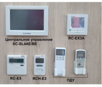 Конвектор Electrolux ECH/R-1000 E