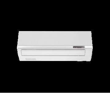 Масляный радиатор Royal Clima ROR-С11-2200М