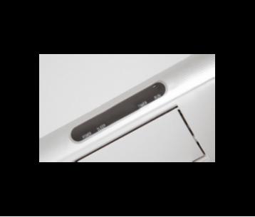 Масляный радиатор Timberk TOR 21.1206 BCL