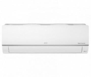 Увлажнитель воздуха Royal Clima RUH-SP400/3.0M-G