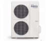 CONSOL Inverter GEH09AA-K3DNA1C