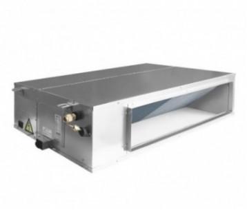 CONSOL Inverter GEH12AA-K3DNA1C