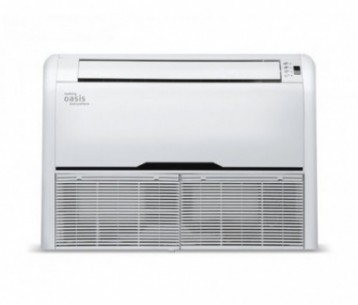 Cooling Bay GVA60ADM3NNA2A