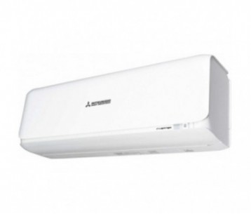 Electrolux Monaco Super DC Inverter EACS/I-12 HM/N3_15Y
