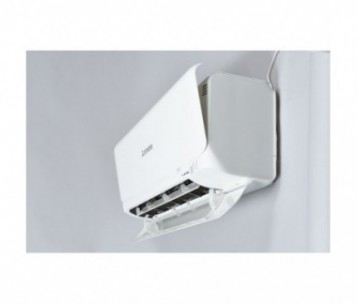 Electrolux Portofino Super DC Inverter EACS/I-12HM/N3_15Y