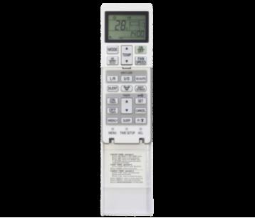 Electrolux Portofino Super DC Inverter EACS/I-18HM/N3_15Y