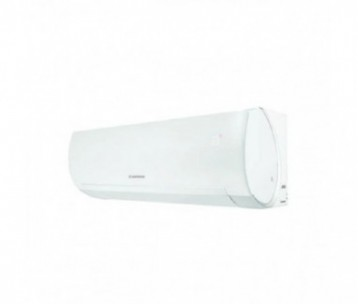 Electrolux Portofino Super DC Inverter EACS/I-24HM/N3_15Y